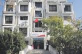 النائب الأول لموخاريق يحل بطنجة بسبب أزمة مكاتب نقابته بـ«أمانديس»