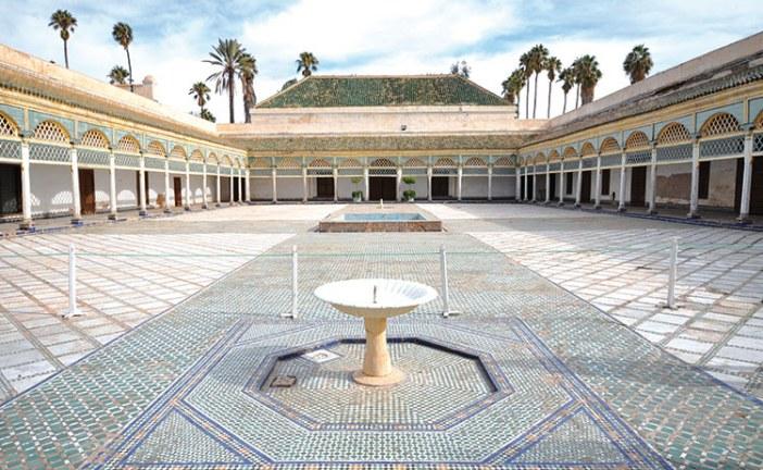 لالة الباهية الرحمانية.. زوجة الصدر الأعظم باحماد التي حمل قصر «الباهية» اسمها