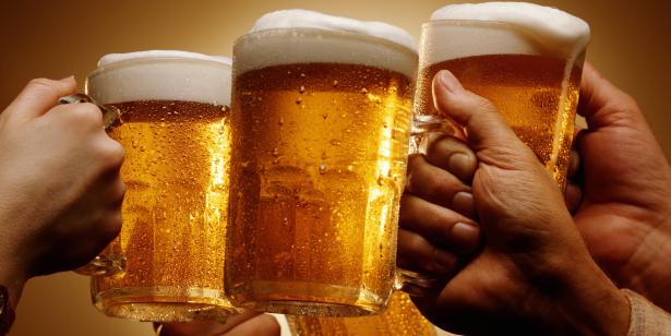 """ولاية الدار البيضاء تمنع مهرجان """"الجعة"""""""