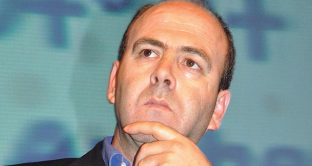 بنشماش يكشف عن مخطط «البام» لتصدر الانتخابات وقيادة الحكومة المقبلة
