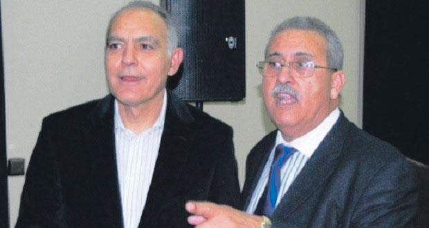 «آل بوهريز» يفكون الارتباط بحزب الأحرار بطنجة بعد «انتكاسة» الانتخابات الأخيرة