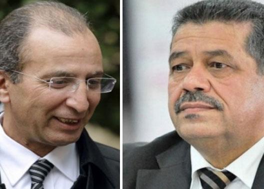 حزب الاستقلال يلوح بالانسحاب من مجلس المستشارين