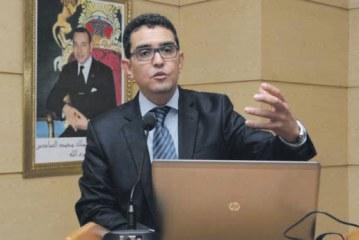 57 بالمائة من مشاريع الدعامة الثانية لمخطط المغرب الأخضر تدمج إجراء التكيف مع التغير المناخي