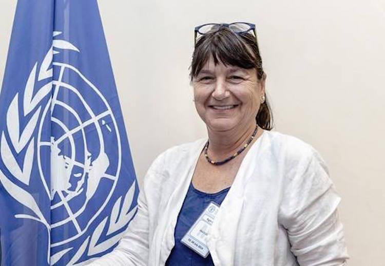 المقررة الأممية للحق في التغذية تثمن سياسة المغرب في مجال التغذية