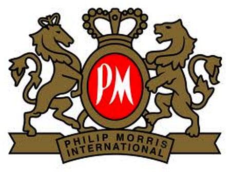 """""""فليب موريس"""" تستعين بخدمات الفتيات لترويج منتجاتها"""