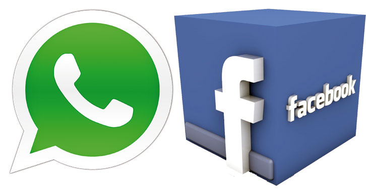 «فيسبوك» و«واتساب» في صدارة التطبيقات الأكثر استعمالا بالمغرب