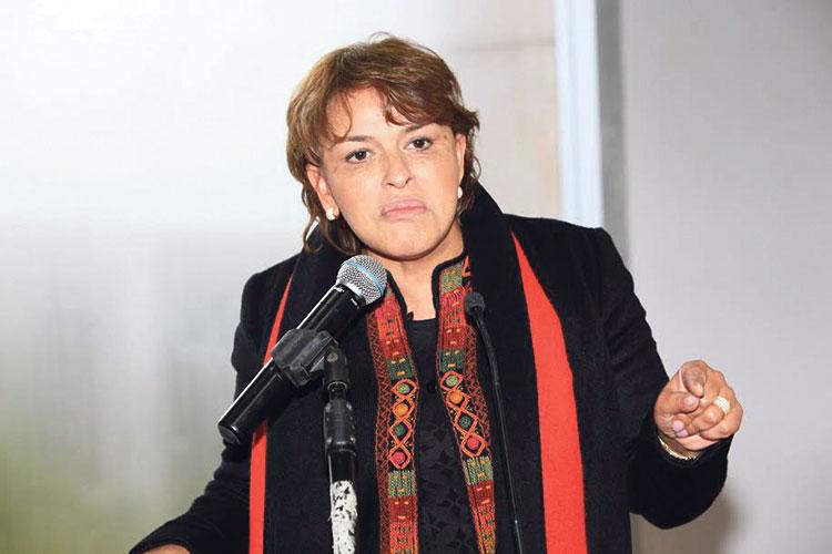 فرق الأغلبية والمعارضة تطالب بتشكيل لجنة لتقصي الحقائق حول استيراد النفايات الإيطالية