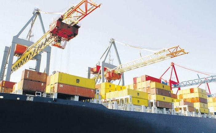 عجز الميزان التجاري بين المغرب والسويد بلغ 3.05 مليار درهم نهاية 2013