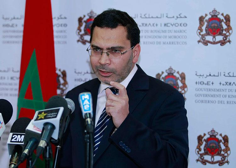 الحكومة تخضع للضغوطات وتؤجل مرسوم التشغيل بـ«الكونطرا»
