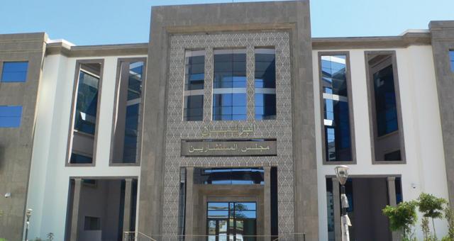 """""""قربالة"""" داخل مجلس المستشارين وبنكيران يهدد بتكفير برلمانية"""