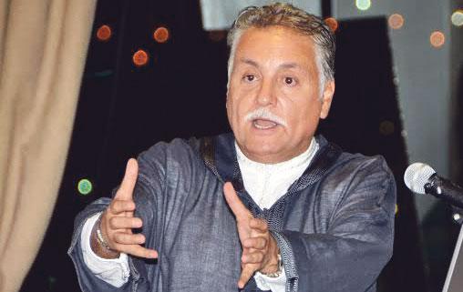 بنعبد الله يدعو إلى حذف مجلس المستشارين بعد ظفر حزبه بمقعدين فقط