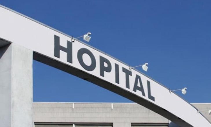 راهبات إسبانيات يغادرن مستشفى «بنقريش» لعلاج داء السل بتطوان