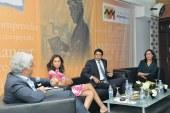 بوهدود : «وضعنا تدابير تحفيزية لهيكلة القطاع غير المنظم»