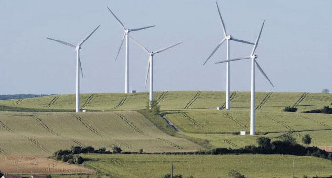لجنة أممية :  «الاقتصاد الأخضر في المغرب هدف استراتيجي لتحقيق التنمية المستدامة»