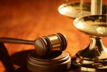 استئنافية طنجة تشرع في مناقشة قضية ضبط ابن مسؤول قضائي في عصابة للسرقة