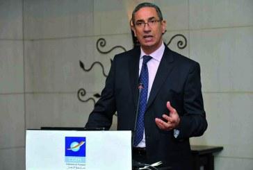 «الباطرونا» يكشفون «خدعة» بنكيران في قانون المالية