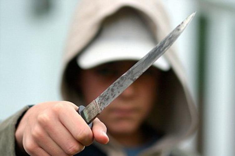 عصابات إجرامية تروع آسفي وارتفاع حالات الاعتداء بالسلاح الأبيض