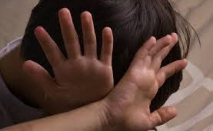 الوكيل العام بمراكش يأمر باعتقال ممرض متهم باغتصاب قاصر بمستشفى قلعة السراغنة