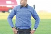 طارق مصطفى: «الدفاع الجديدي يعيش أزمة ثقة»