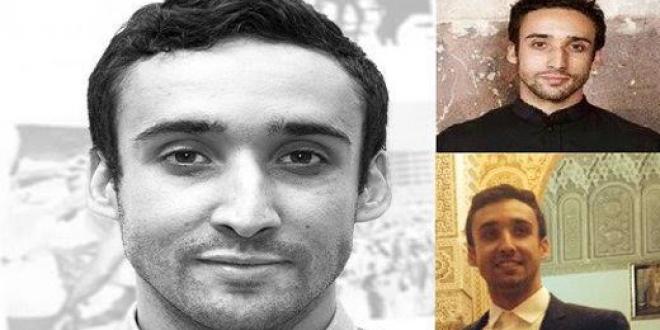 مقتل مغربي و جرح آخر الى حدود الآن في التفجيرات التي هزت باريس