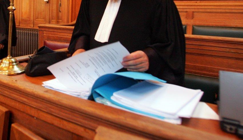 لجنة من المفتشية العامة بوزارة العدل تتقصى في ملف تخفيض الحكم على حارق زوجته بالقنيطرة