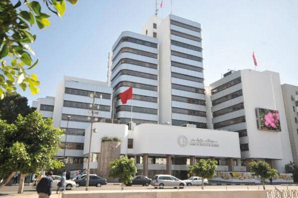 اتهامات لمجلس تمارة السابق بإهمال شراكة مع شركة المدينة للتنمية لتنفيذ 20 مشروعا