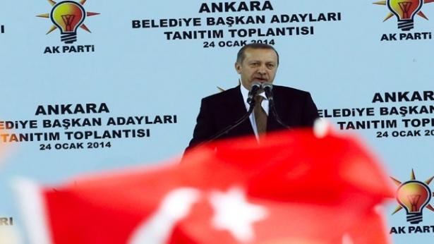 """""""العدالة والتنمية"""" التركي يتصدر نتائج الانتخابات البرلمانية المبكرة"""