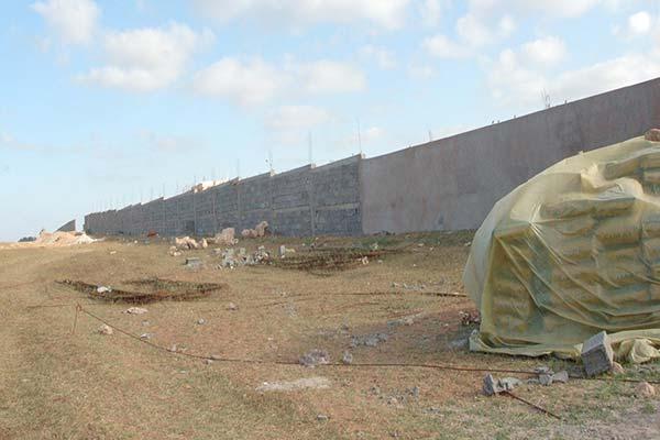 لجنة إقليمية ترصد خروقات التعمير بجماعة السوالم الطريفية ببرشيد
