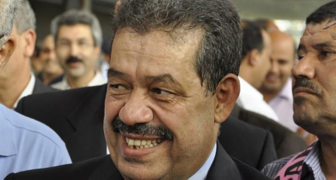 شباط ينقلب على اللجنة التنفيذية ليبقى أمينا عاما لحزب الاستقلال