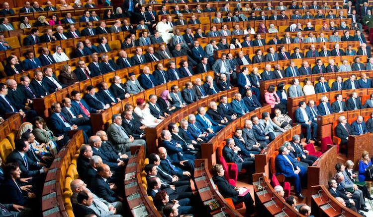 الحكومة تحرم الأحزاب الصغرى من الدعم المالي وتحدد العتبة في 5 في المائة