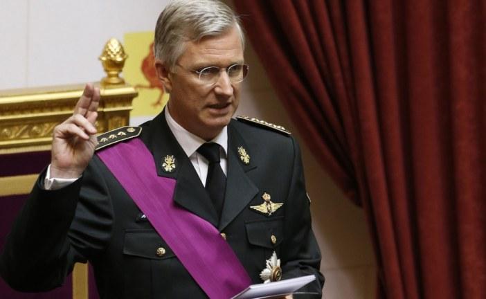 بطلب من الملك فيليب …تعاون مغربي بلجيكي لمواجهة التهديدات الإرهابية