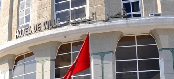 مجلس طنجة سيصرف 731 مليون درهم ورهان كبير على عائدات الخمور والقمار
