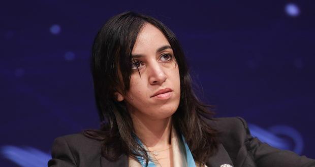 المغرب يجدد إدانة الاعتداء على السفارة السعودية بطهران