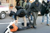 ليس كل المغاربة انتحاريين