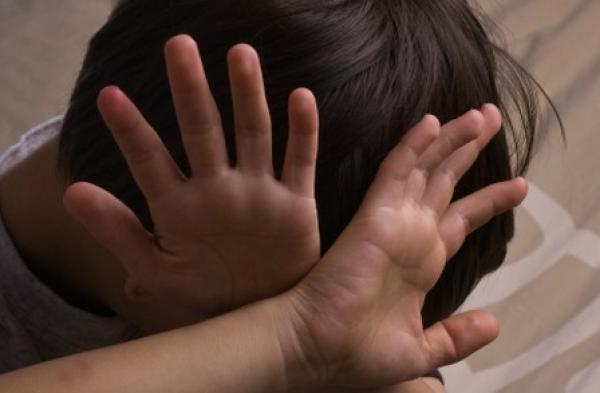 تأجيل البت في قضية الأمريكي المتهم باستدراج قاصرين بمراكش