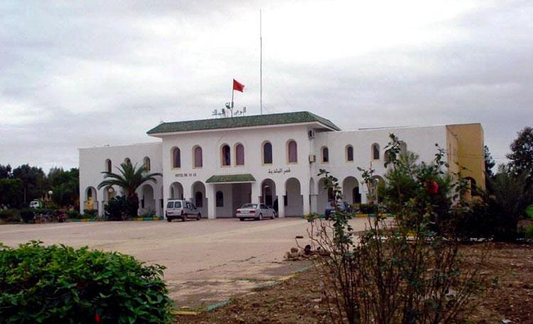 """نائب رئيس بلدية دار الكداري يتهم مستشارين """"بيجيديين"""" بالتزوير والاختلاس"""