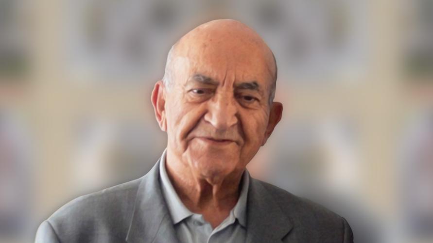 عبد الرحمان اليوسفي يتعرض لتفتيش «مهين» في مطار «هواري بومدين» بالجزائر