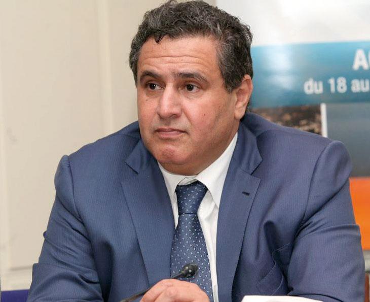 وزارة الفلاحة تنفي تسجيل اختلالات في مخطط المغرب الأخضر