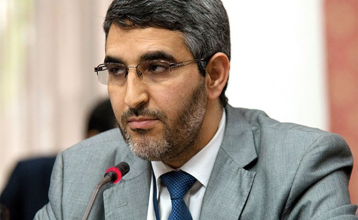 تفاصيل نفقات مشروع ميزانية الدار البيضاء