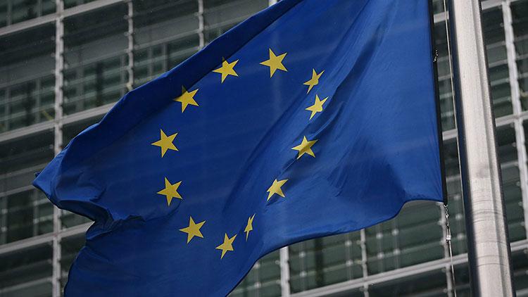"""البرلمان الأوربي يصوت على قرار توسيع مهام """"المينورسو"""" بالصحراء"""