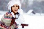 آلام العظام والمفاصل بسبب البرودة