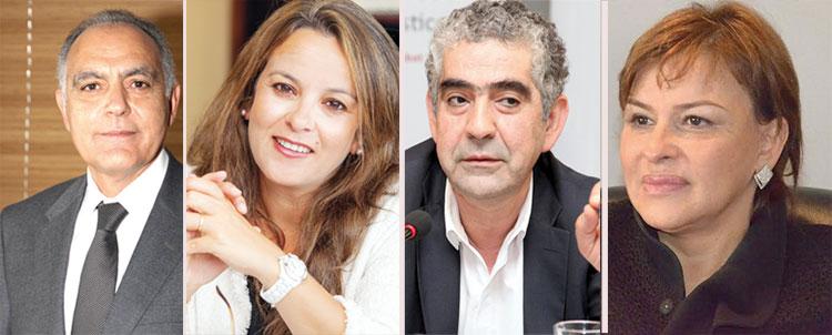 التفاصيل الكاملة للعرض المغربي باللجوء إلى الطاقات المتجددة مقابل 35 مليار دولار