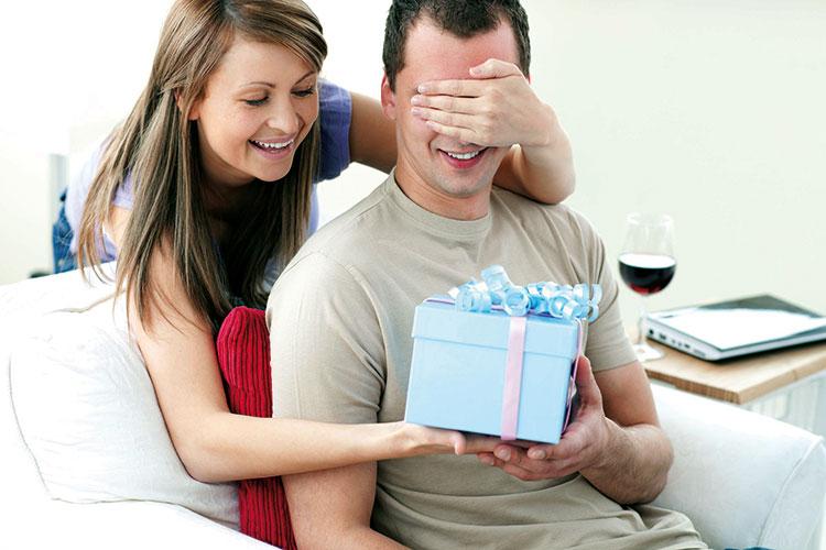 كيف يمكنك استغلال رأس السنة لتجديد روابط الحب والمودة
