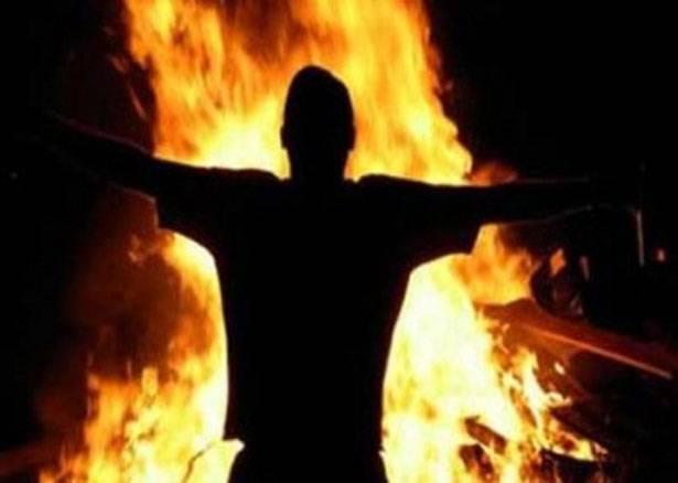 مدمن يحرق صيدلية بعد فشله في الحصول على أقراص مخدرة بنواحي مكناس