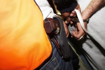 ثلاثيني يقتل إماما ويرسل أربعة مصلين إلى المستعجلات بعد مداهمته مسجدا بتطوان عند صلاة الفجر