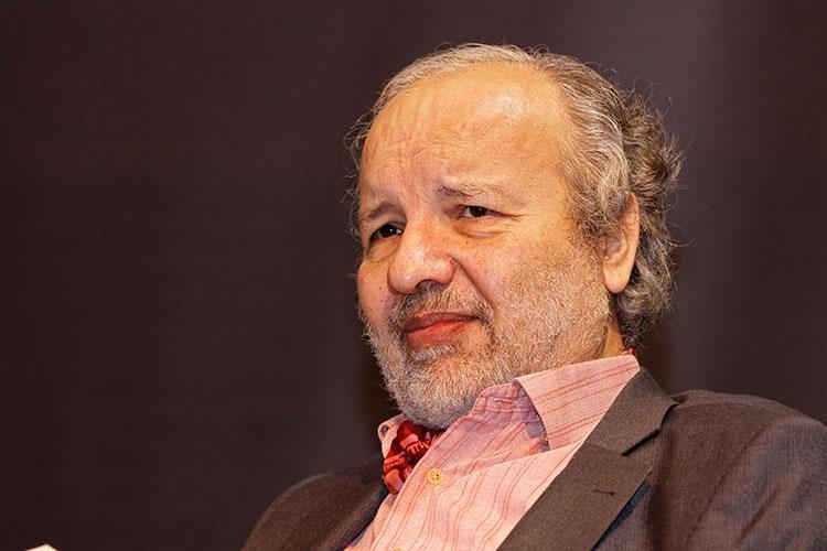 هنري لورانس: ««داعش» هي أحد أشكال التطرف الذي يتغذى من العدمية الغربية»