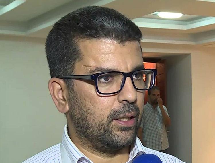 برلماني من البيجيدي يهاجم منتقدي أفيلال