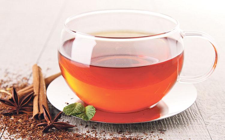مشروب القرفة مع العسل لمقاومة الوزن الزائد