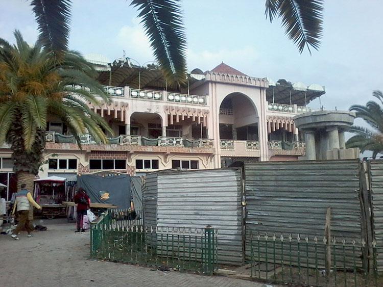 القصر الكبير.. حين تتحول مدينة تاريخية إلى بؤرة للفقر والتهميش والإجرام