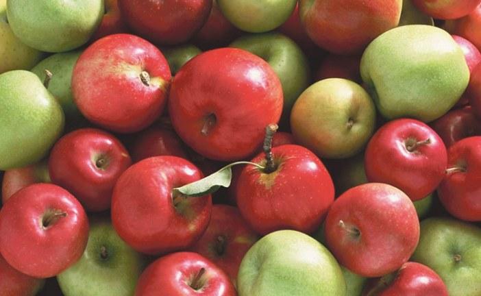 تخلصوا من الدهون الزائدة بهذه الفواكه